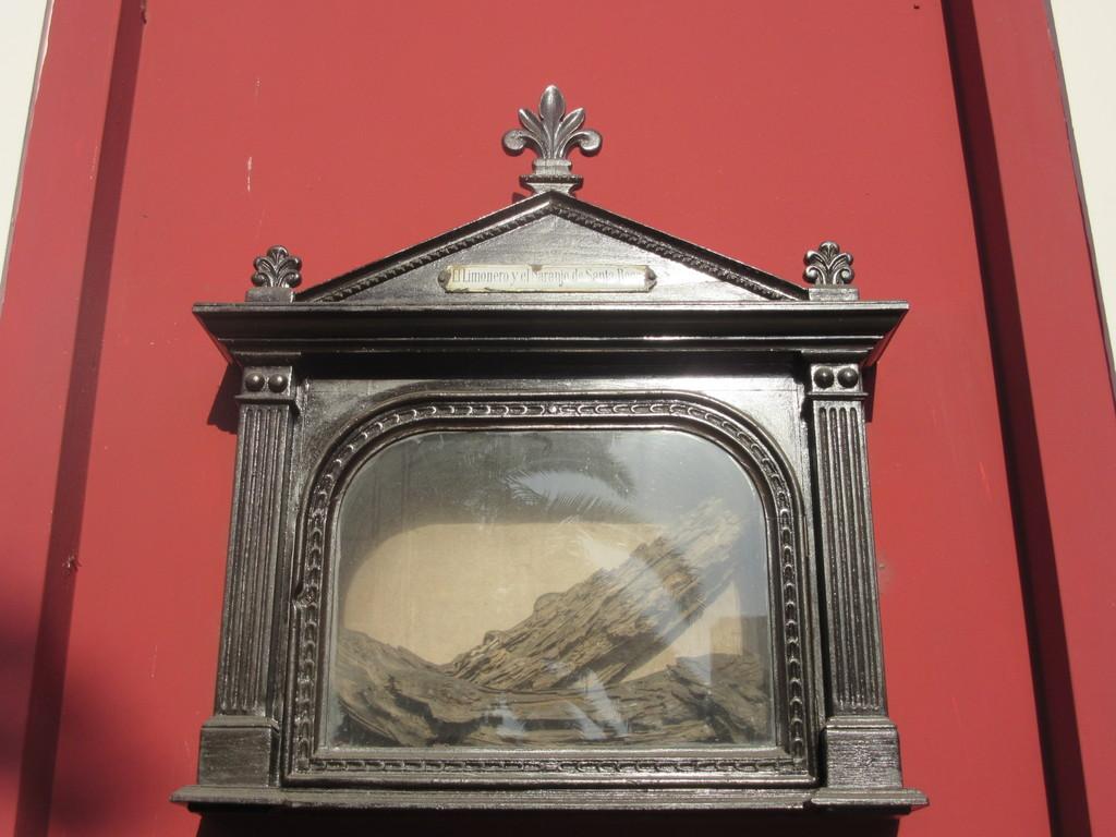 visitando-santuario-santa-rosa-lima-1078