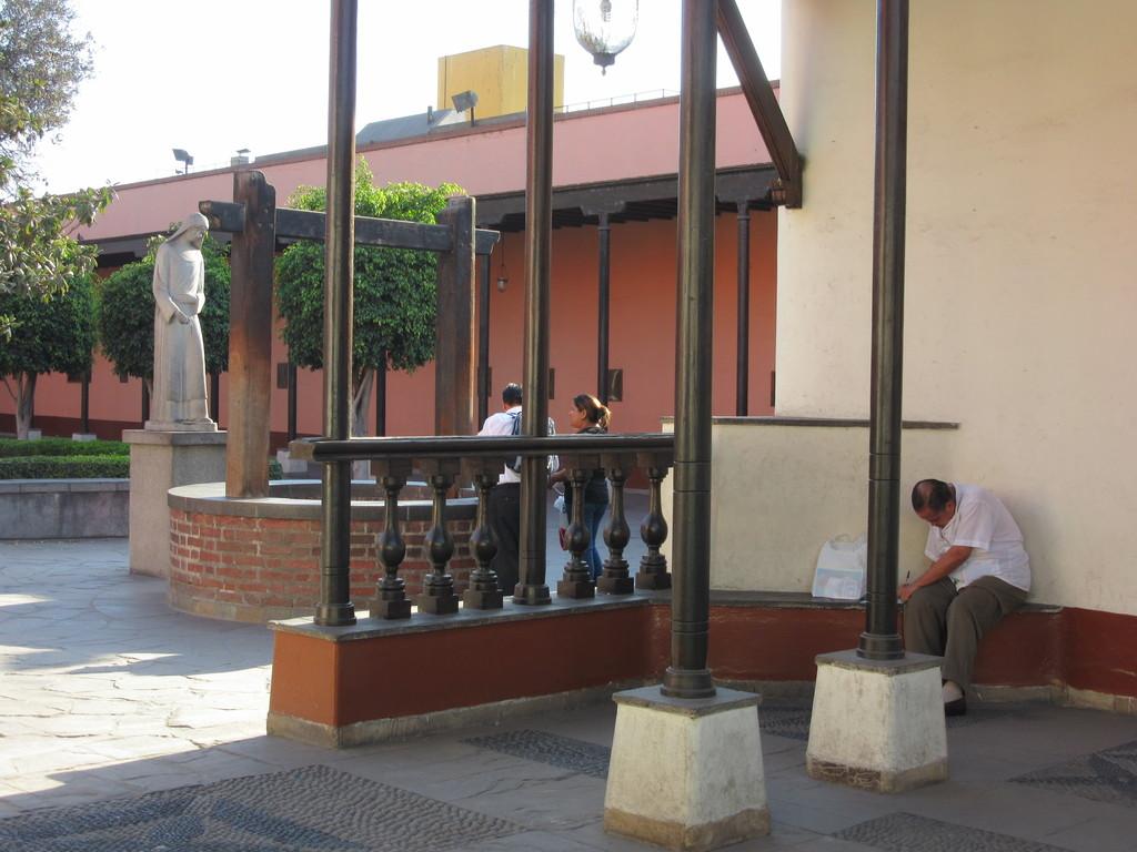 visitando-santuario-santa-rosa-lima-1ea0