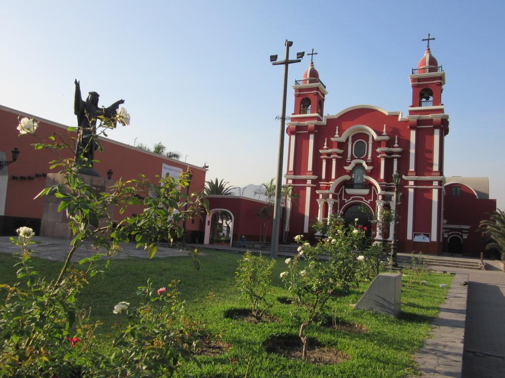 visitando-santuario-santa-rosa-lima-2d54