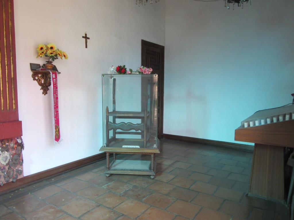 visitando-santuario-santa-rosa-lima-3116