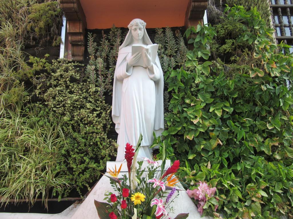visitando-santuario-santa-rosa-lima-4b34