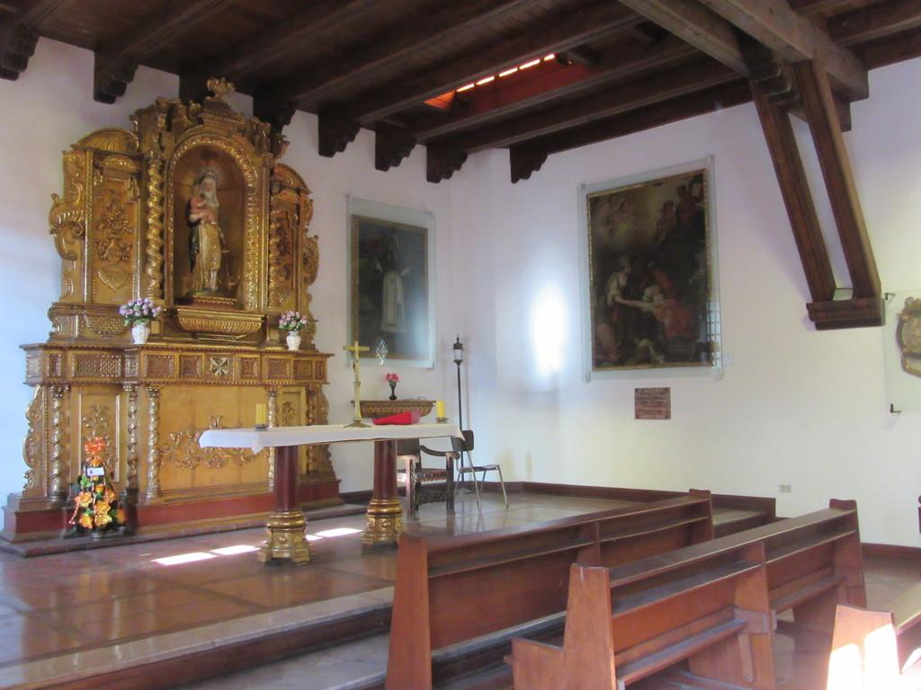 visitando-santuario-santa-rosa-lima-6048