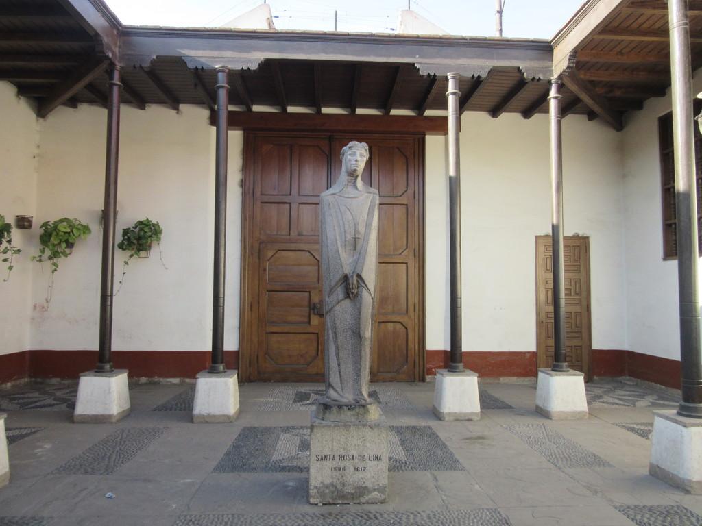 visitando-santuario-santa-rosa-lima-7581
