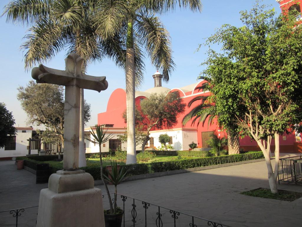 visitando-santuario-santa-rosa-lima-8551
