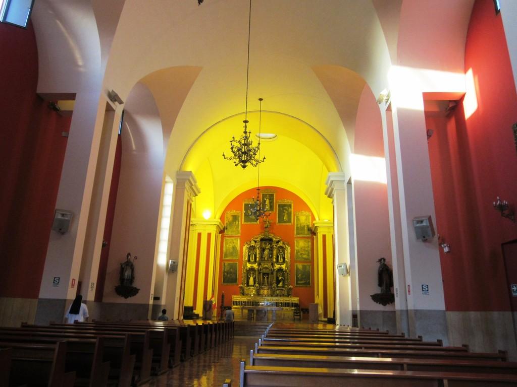 visitando-santuario-santa-rosa-lima-a395
