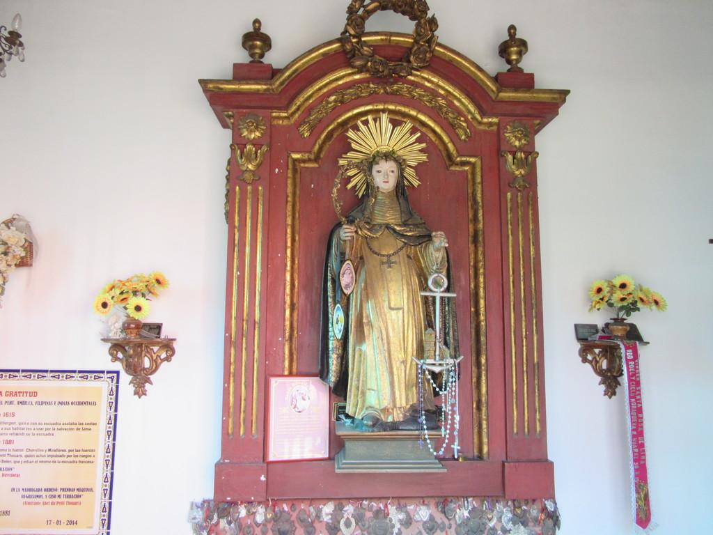 visitando-santuario-santa-rosa-lima-bd3b