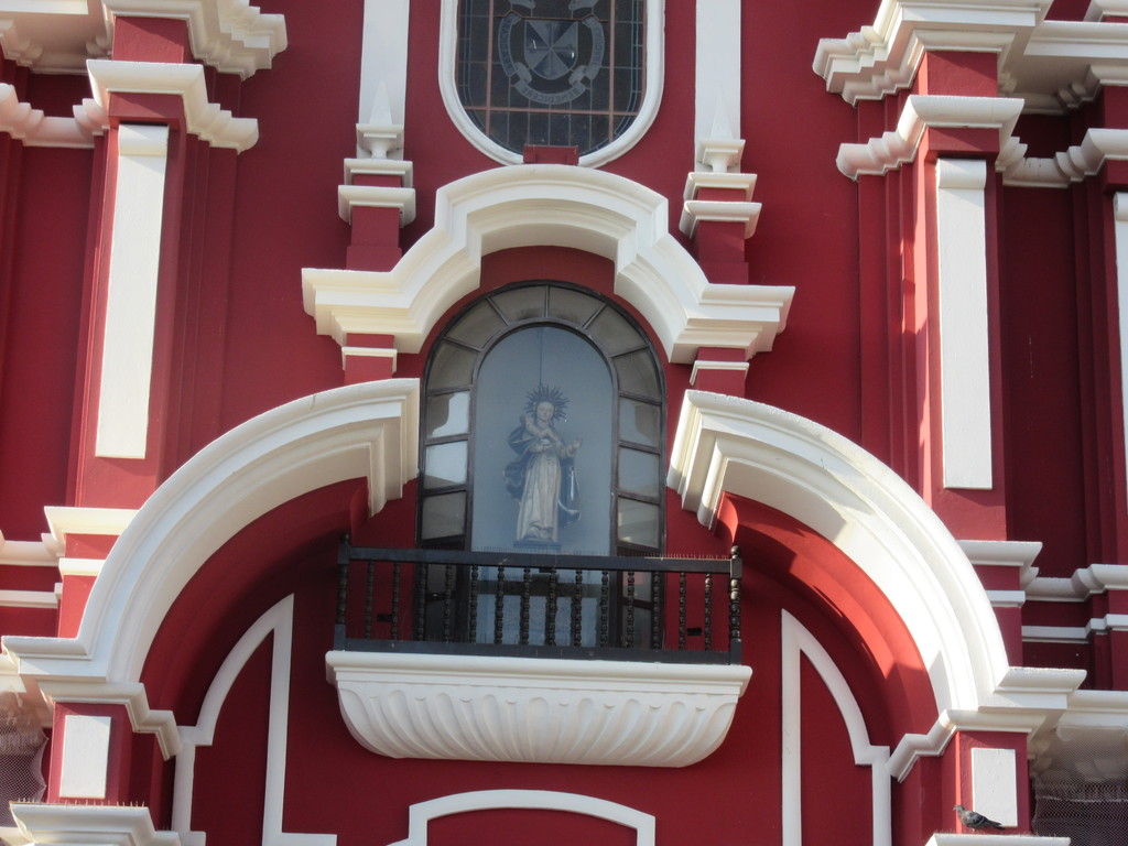visitando-santuario-santa-rosa-lima-c4b5