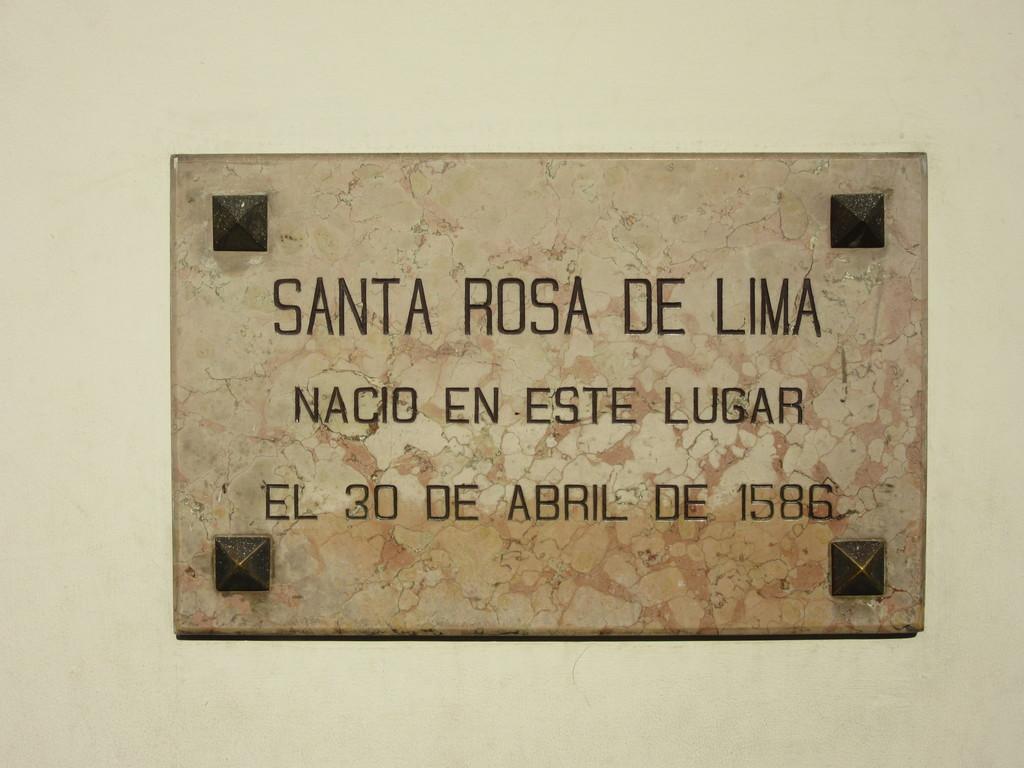 visitando-santuario-santa-rosa-lima-db65