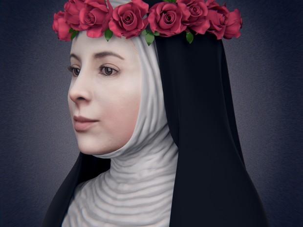 visitando-santuario-santa-rosa-lima-fc0c