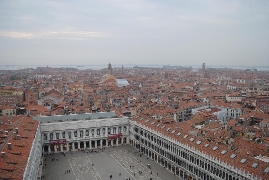 vista-de-toda-venecia-59c1119b66f2a29026