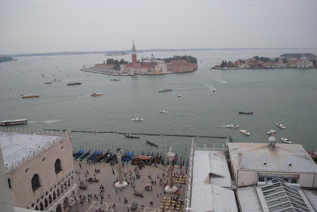 vista-de-toda-venecia-6631c21aca29ddcb0d