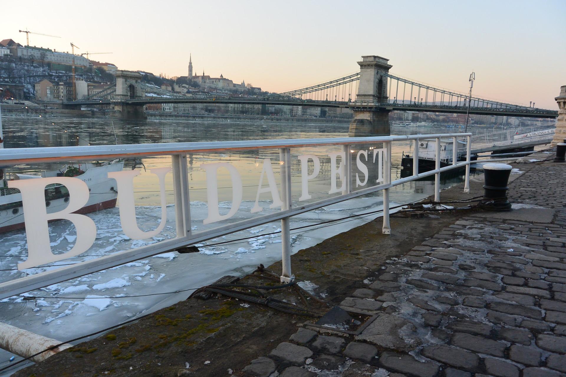 vivir-budapest-de-erasmus-8884e23b386df4