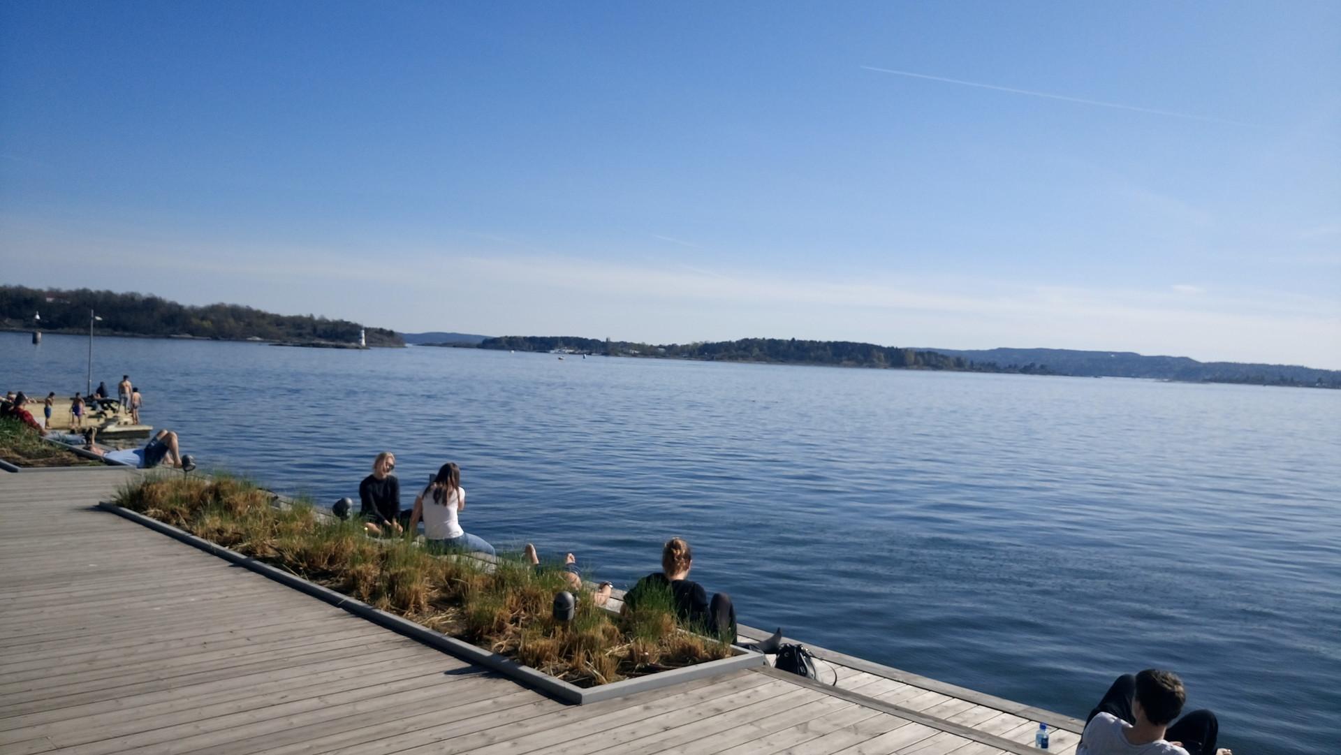 vivre-3-mois-norvege-07ce9fdfc0f426c0052