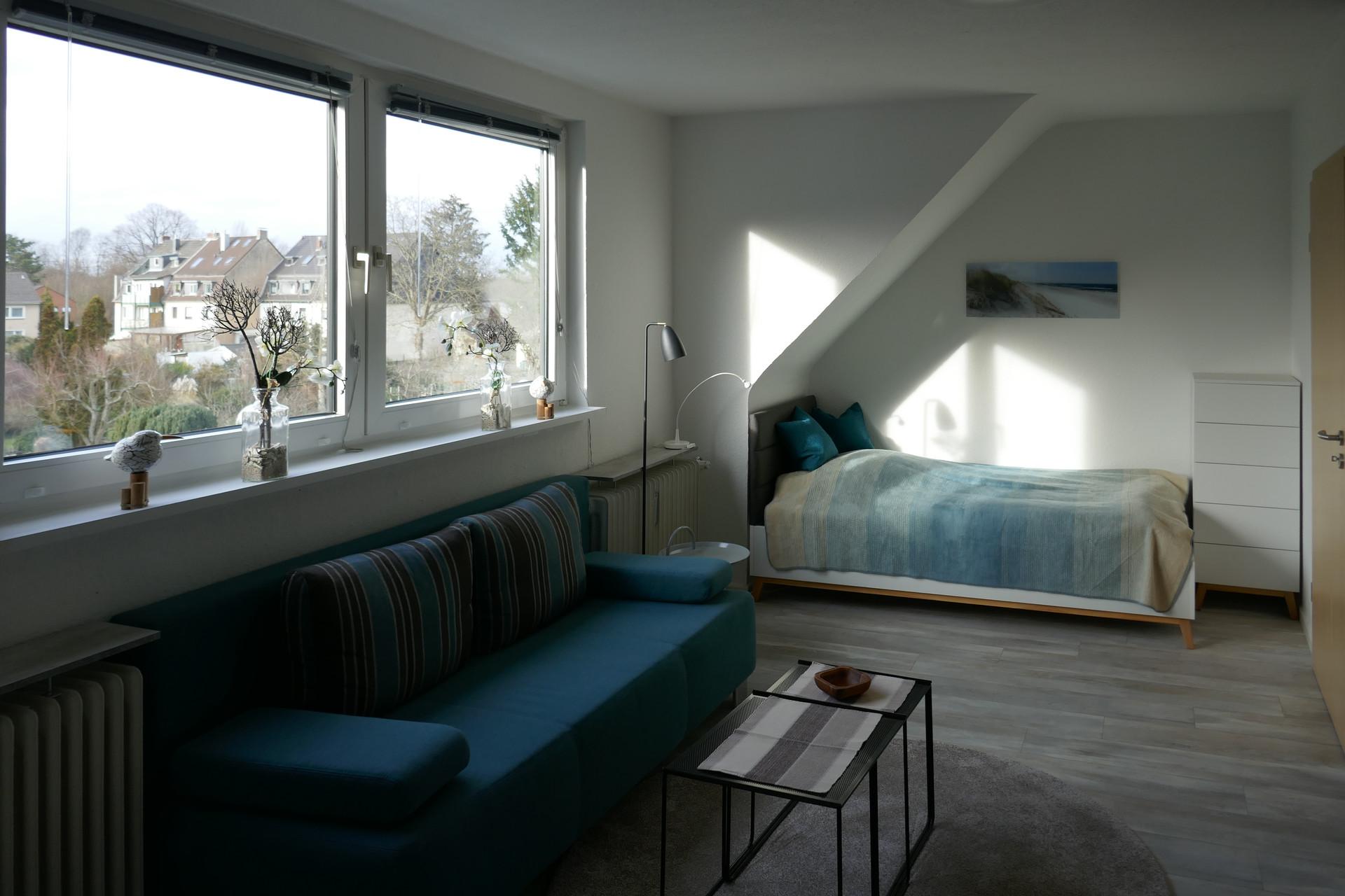 voll-ausgestattetes-2-zimmer-apartement-ccfafa8595078297624327254d8d1c02