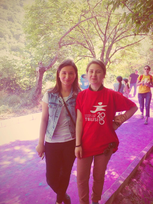 volunteering-tbilisi-eyof-2015-8729e5ce6