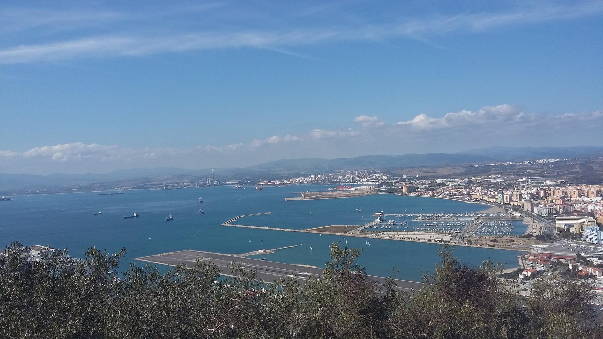 voyage-andalousie-3157846139dd66146e4cd0