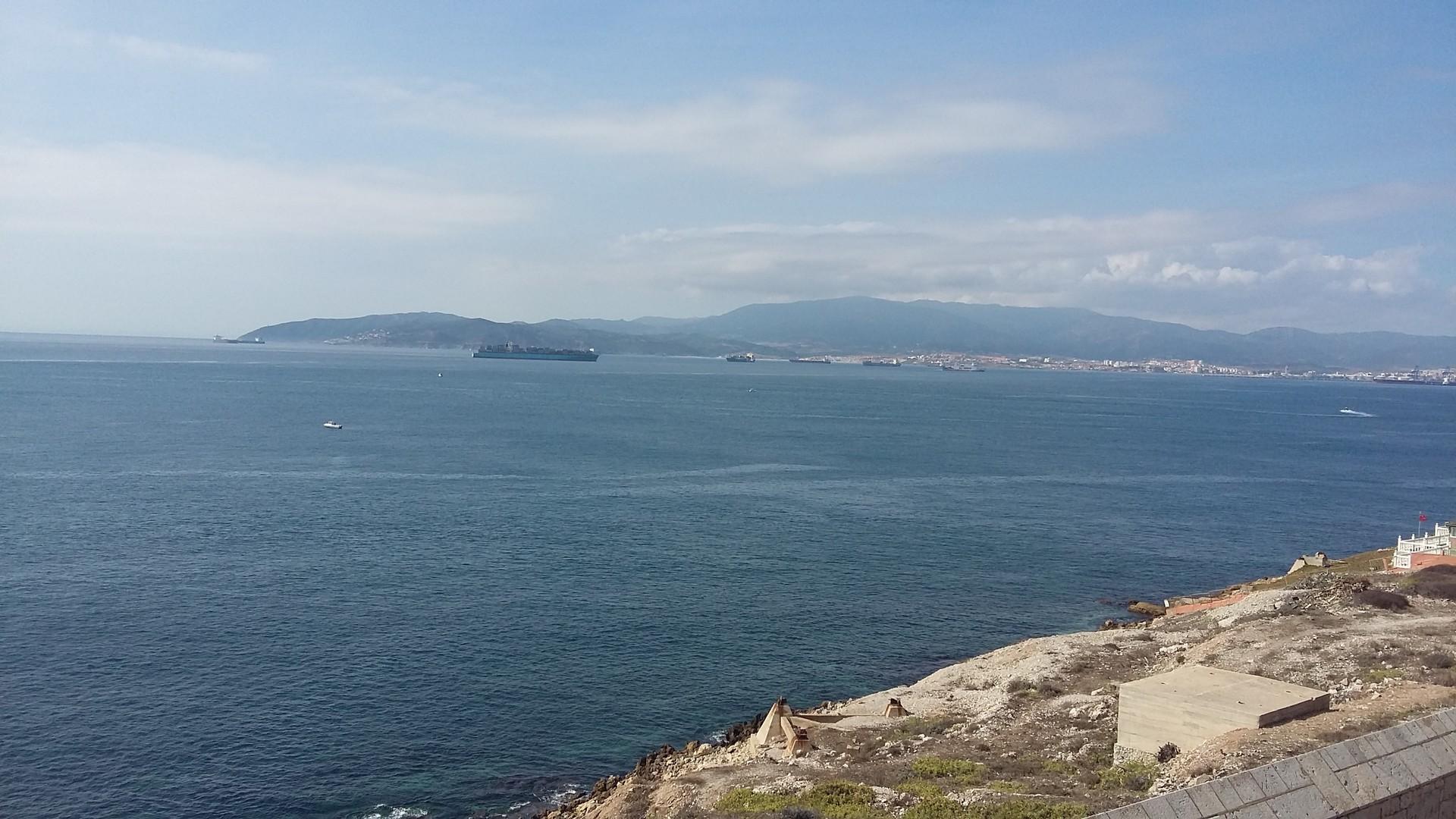 voyage-andalousie-54e4c0f77f4f36941150c6