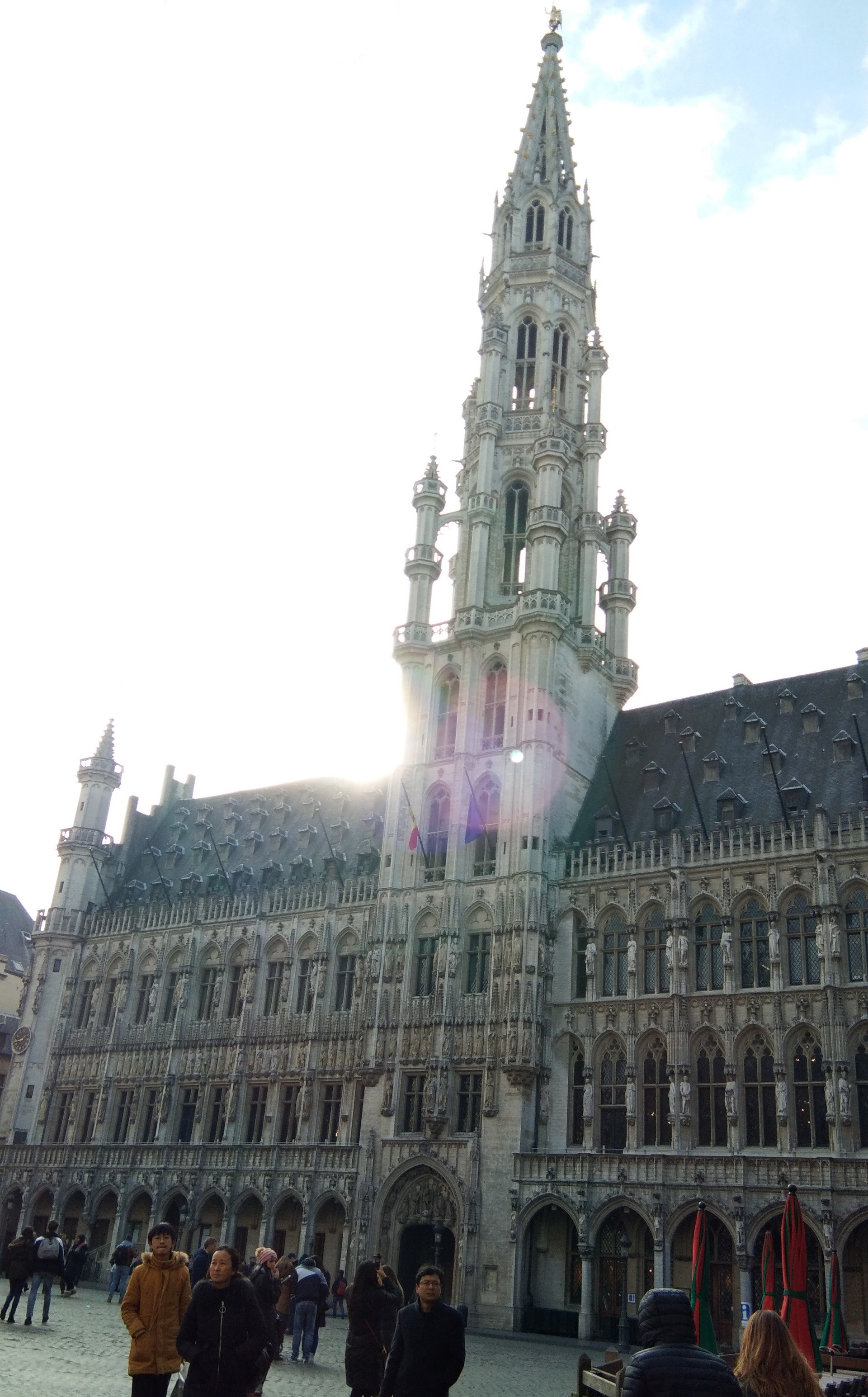 wanderlust-takes-brussels-4e332ccce9f27e