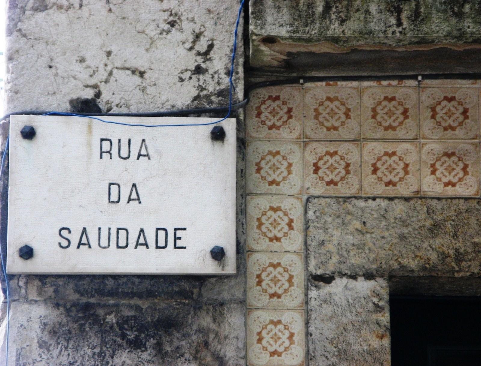 Was ich über Portugiesen gelernt habe