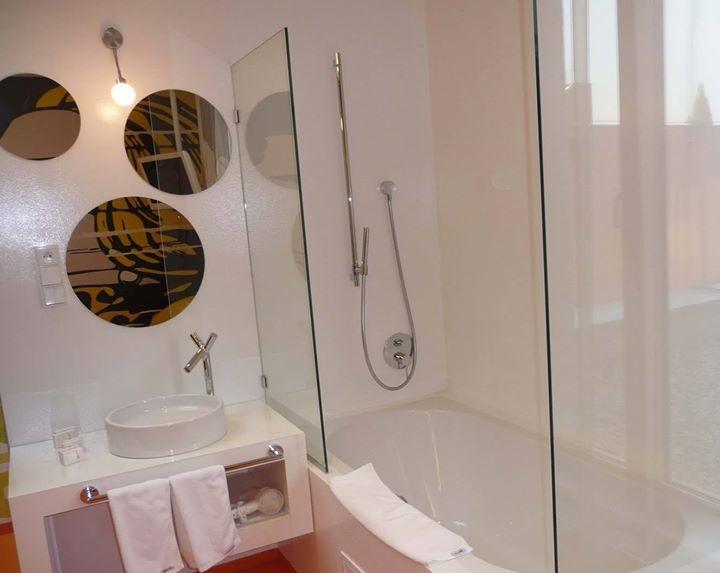 we-offer-rent-design-apartments-bratislava-1487c7279f80a2e37308a742831a3304