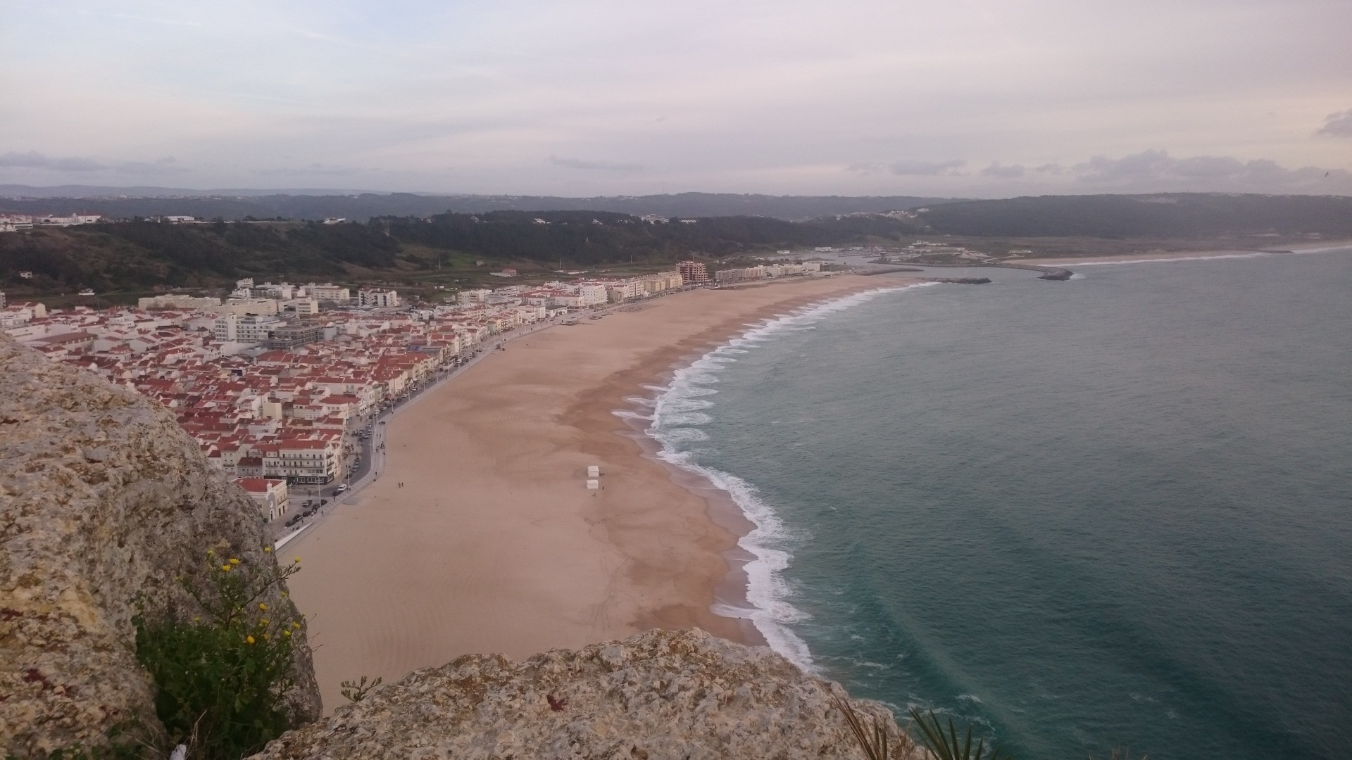 weekend-fabourite-portuguese-family-bb0c