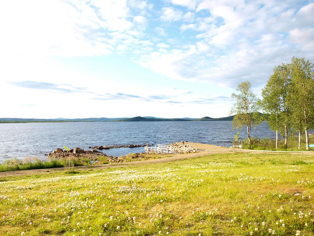 Inari Helsinki