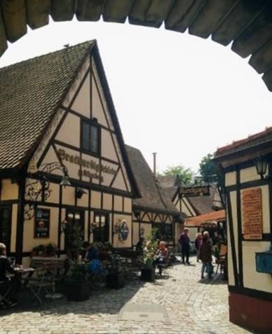 weekend-trip-bavaria-day-1-nuremberg-0df