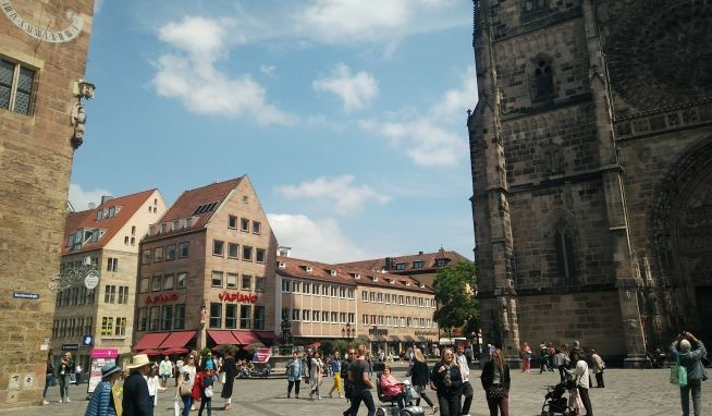 weekend-trip-bavaria-day-1-nuremberg-0e8