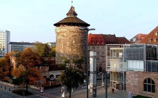weekend-trip-bavaria-day-1-nuremberg-581