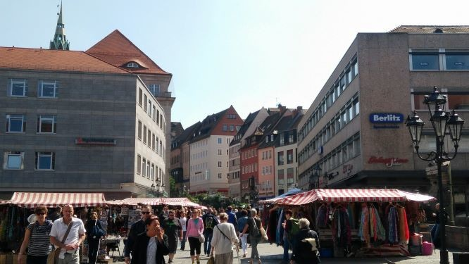weekend-trip-bavaria-day-1-nuremberg-656