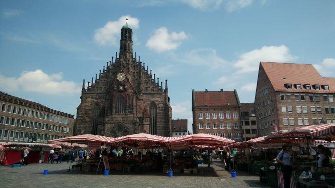 weekend-trip-bavaria-day-1-nuremberg-694