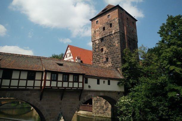 weekend-trip-bavaria-day-1-nuremberg-6c4