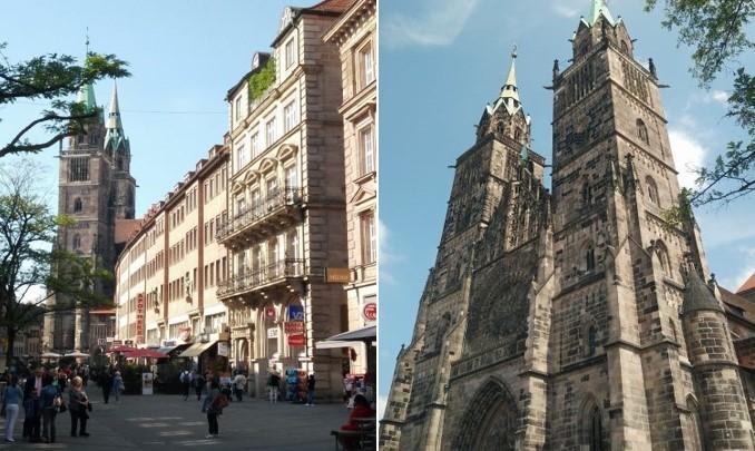 weekend-trip-bavaria-day-1-nuremberg-97a