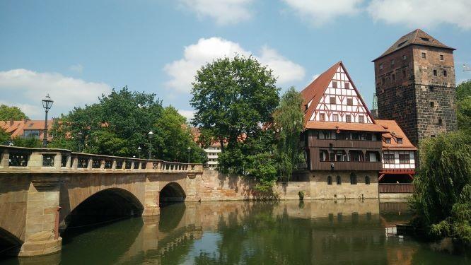 weekend-trip-bavaria-day-1-nuremberg-cb2