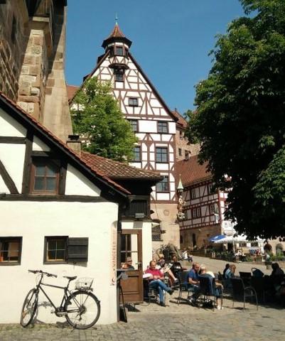weekend-trip-bavaria-day-1-nuremberg-e40