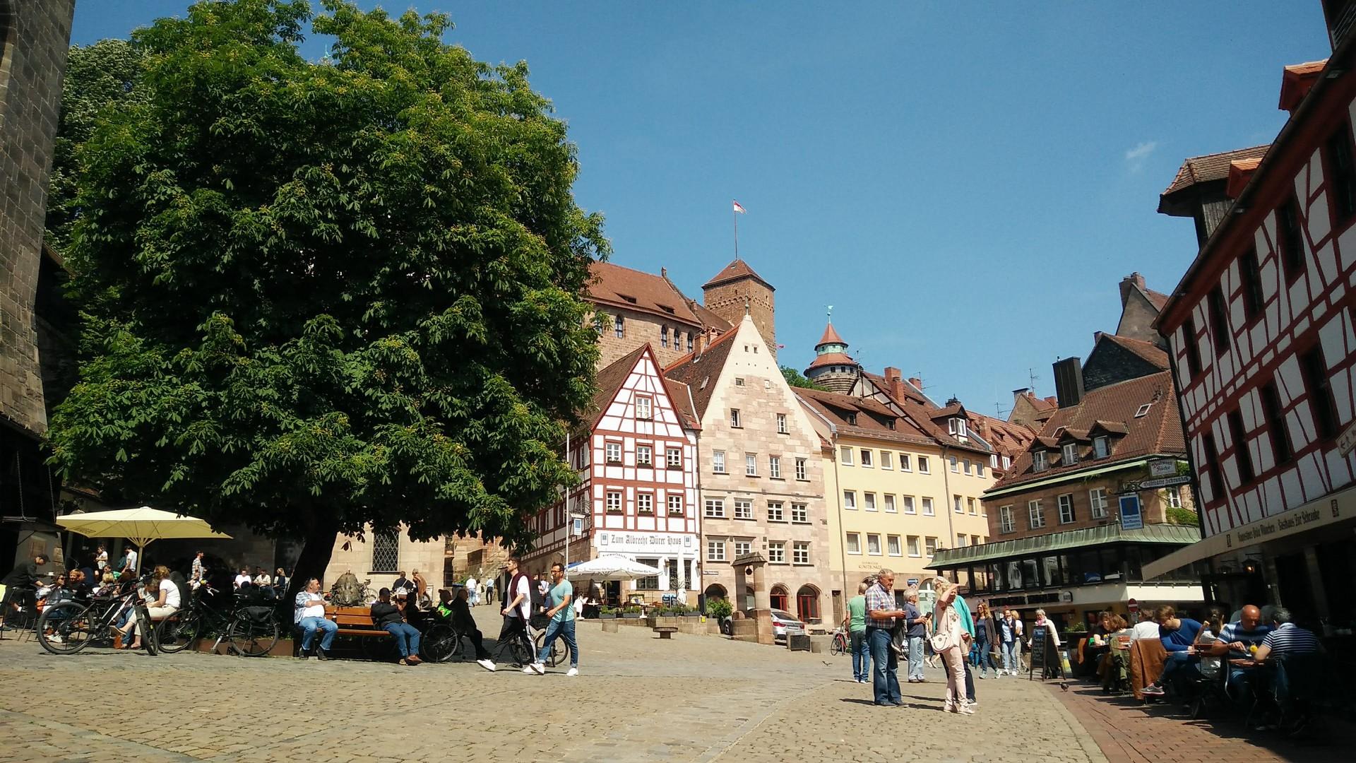 weekend-trip-bavaria-day-1-nuremberg-pt2
