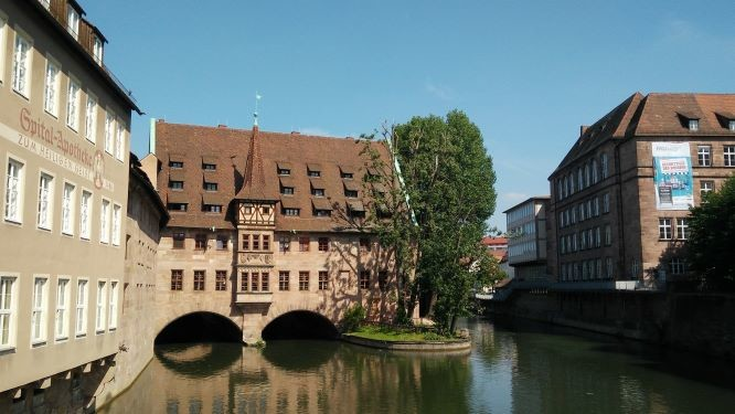 weekend-trip-bavaria-day-1-nuremberg-pt3