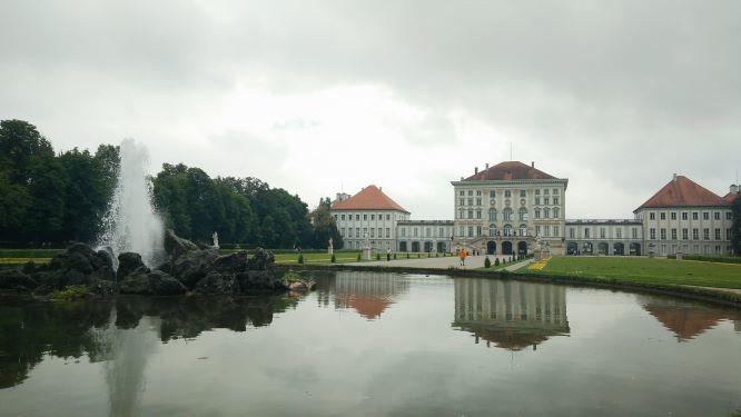 weekend-trip-bavaria-day-3-munich-pt1-66