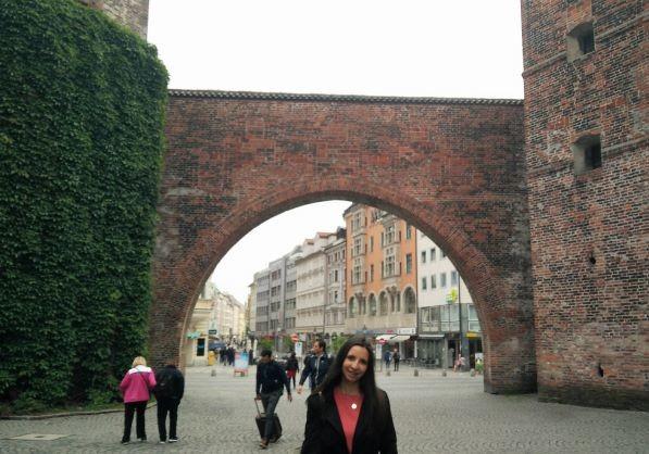 weekend-trip-bavaria-day-3-munich-pt1-9b