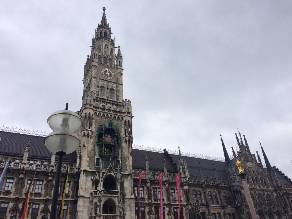 weekend-trip-bavaria-day-3-munich-pt1-bc
