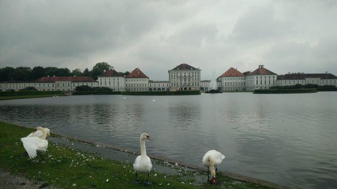 weekend-trip-bavaria-day-3-munich-pt1-cc