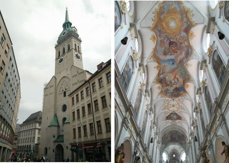 weekend-trip-bavaria-day-3-munich-pt2-66