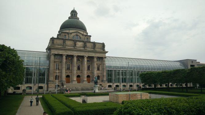 weekend-trip-bavaria-day-3-munich-pt3-70