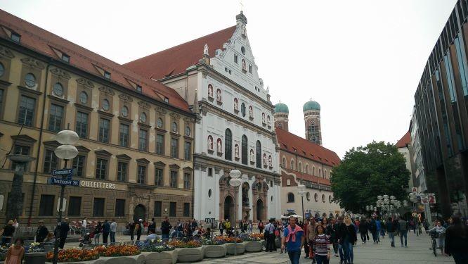 weekend-trip-bavaria-day-3-munich-pt3-7f