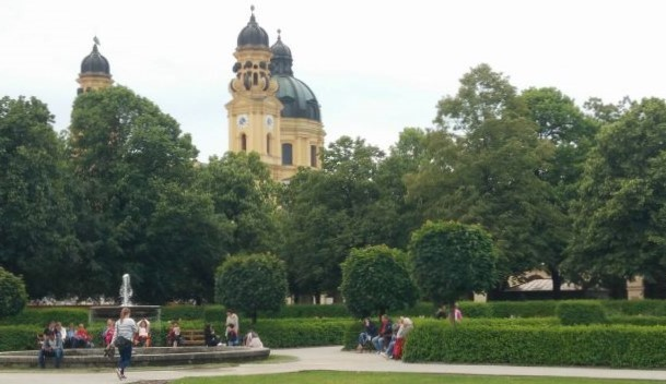 weekend-trip-bavaria-day-3-munich-pt3-cf