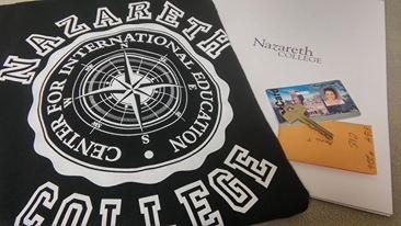 welcome-nazareth-college-330c8d9a60c8ab3