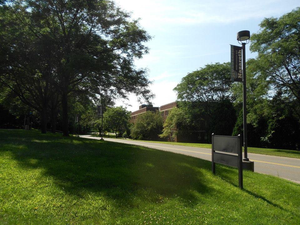 welcome-nazareth-college-fdc2024ddb8bb64