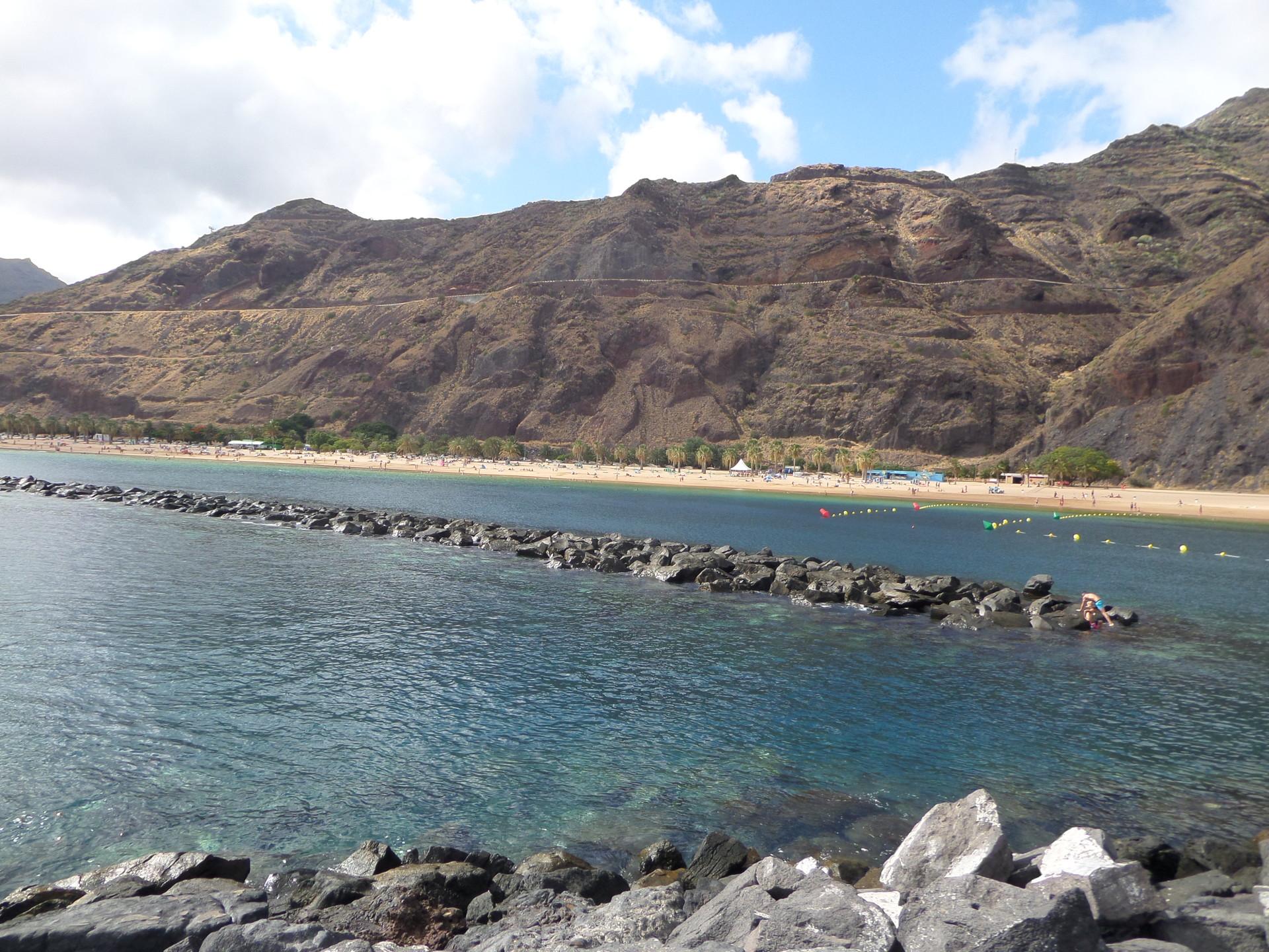 welcome-paradise-playa-las-teresitas-3d0