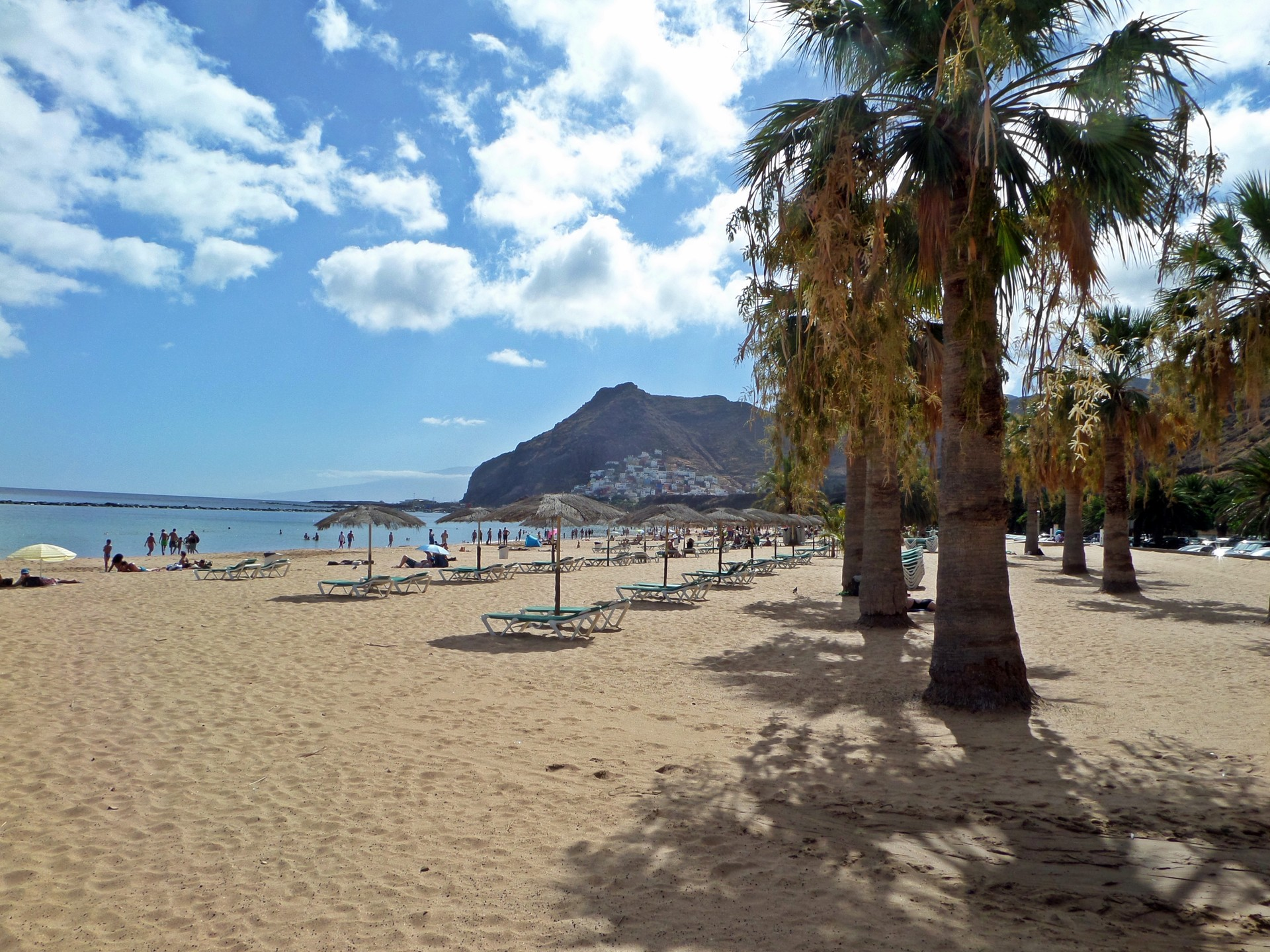 welcome-paradise-playa-las-teresitas-a1e