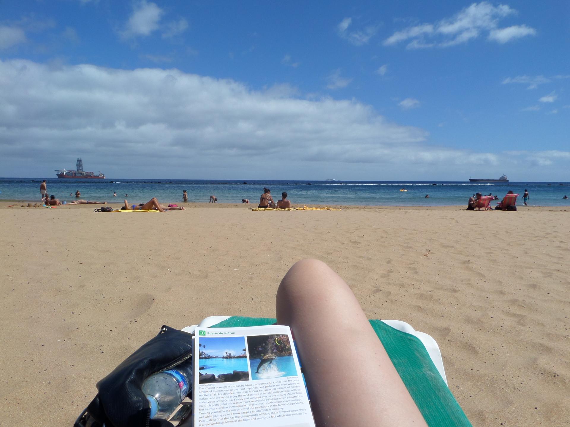 welcome-paradise-playa-las-teresitas-e47